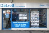 About Dalzell Estate Agents Portrush