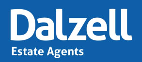 Dalzell Estate Agents Portrush