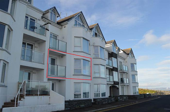 3 Sea Splash Court, Portstewart