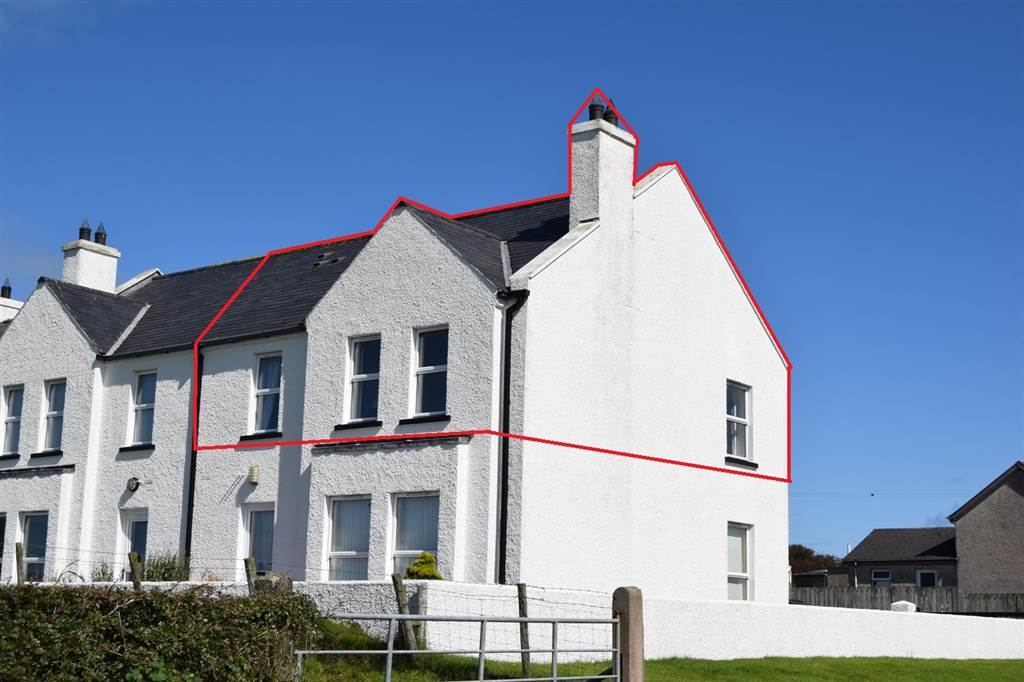 2 Aird Cottages Causeway Road Bushmills Property For