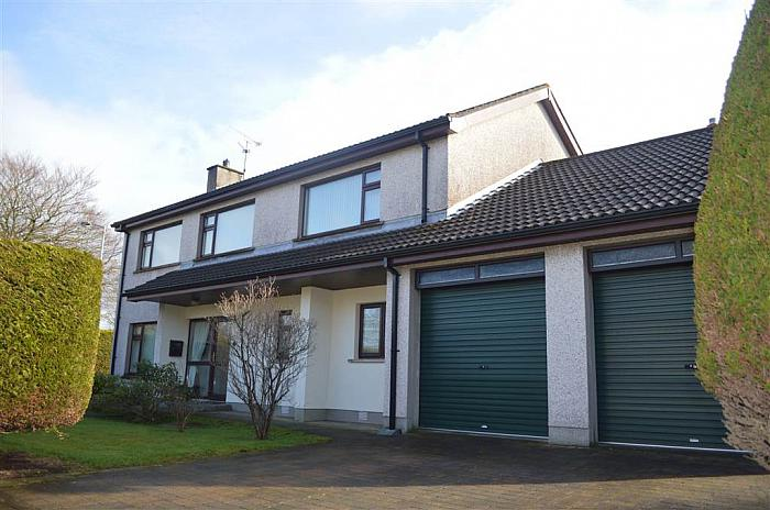 2 Sandelwood Avenue, Coleraine